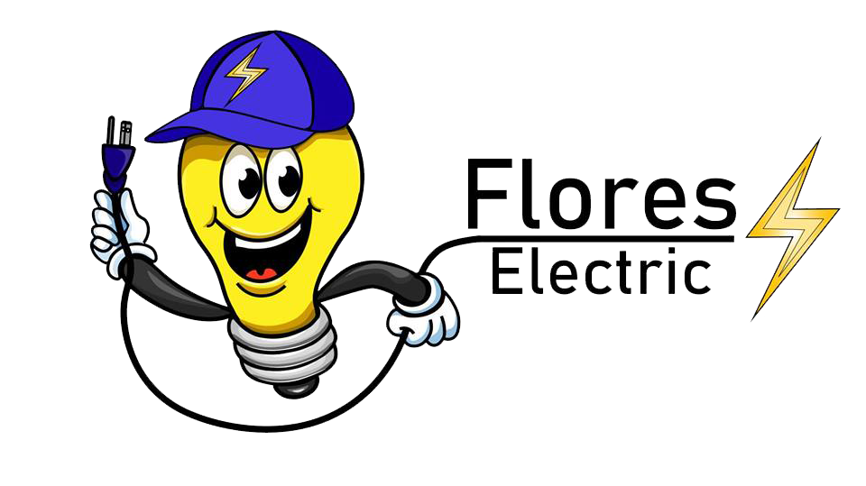 Super Electrical Wiring Grounding Services Santa Clara Ca Flores Wiring 101 Capemaxxcnl